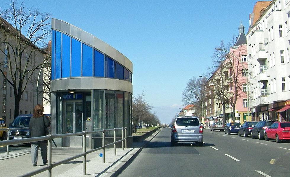 Farbbeschichtung - Norenz Foliensysteme GmbH