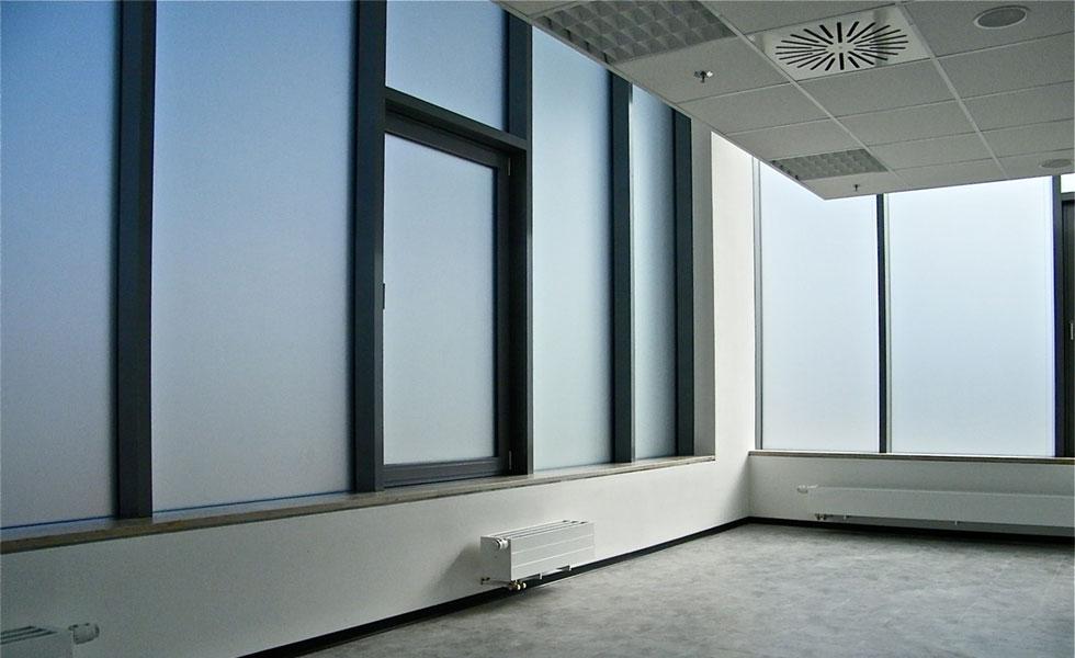 Sichtschutzfolien - Norenz Foliensysteme GmbH